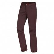 Pantaloni bărbați Ocún Drago Pants