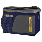 Geantă termică Thermos 4 l