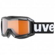 Ochelari de schi copii Uvex Flizz LG