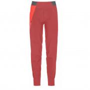 Pantaloni femei Ortovox Piz Selva Light Pants W