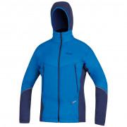 Geacă bărbați Direct Alpine Alpha Jacket 3.0 albastru