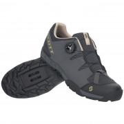 Pantofi ciclism pentru bărbați Scott Sport Trail Boa