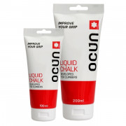 Magneziu lichid Ocun Chalk Liquid 100ml