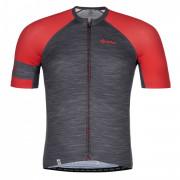 Tricou de ciclism bărbați Kilpi Selva-M