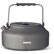 Ceainic Primus LiTech Coffee & Tea Kettle 0,9 l