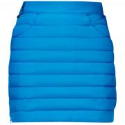 Fustă Mountain Equipment Frostline Wmns Skirt