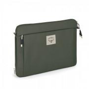 Pouzdro Osprey Arcane Laptop Sleeve 13 verde