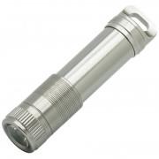 Lampă True Utility Micro AAA TU 312K