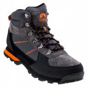 Încălțăminte bărbați Elbrus Matio Mid WP