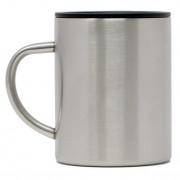 Cană Mizu Camp Cup 450 ml