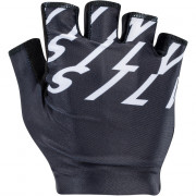 Mănuși de ciclism bărbați Silvini Sarca