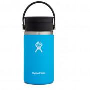 Cană termică Hydro Flask Coffee with Flex Sip Lid 12 OZ