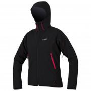 Geacă femei Direct Alpine Tanama 1.0 negru/roz black/rose