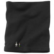Eșarfă Smartwool Merino 250 Neck Gaiter negru Black