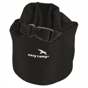 Sac Easy Camp
