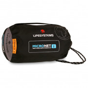 Plasă insecte Lifesystems MicroNet - Single