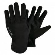 Mănuși Dare 2b Pertinent Glove