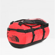 Geantă The North Face Base Camp Duffel - S