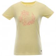 Tricou de damă Alpine Pro Rozena 6