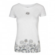 Tricou de damă Kilpi Mint W