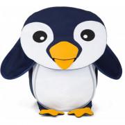 Rucsac copii Affenzahn Pepe Penguin small