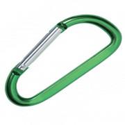 Carabina Coghlan's 8mm verde