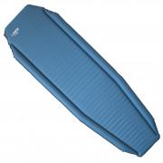 Karimatka Yate X-Tube albastru