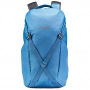 Rucsac Pacsafe Venturesafe X 24l albastru