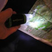 Filtru de apă SteriPen Adventurer Opti