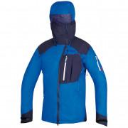 Geacă Direct Alpine Guide 6.0 albastru