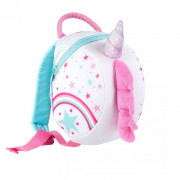 Rucsac copii LittleLife Animal Toddler Backpack Unicorn