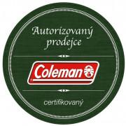 Cort Coleman Darwin 3+