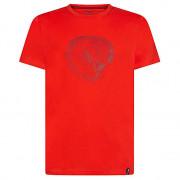 Tricou bărbați La Sportiva Landscape T-Shirt M