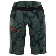 Pantalon scurt bărbați Alpine Pro Cuom