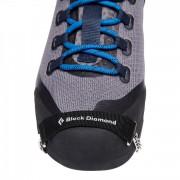 Crampoane Black Diamond Blitz Spike Traction Device