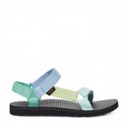 Sandale pentru femei Teva Original Universal