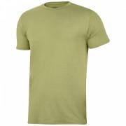 Tricou bărbați Husky Taiden M verde