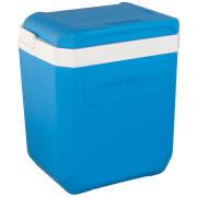 Ladă frigorifică expusă Campingaz Icetime Plus 26L
