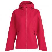 Geacă damă Mammut Convey Tour HS Hooded Jacket Women