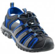 Sandale copii Hi-Tec Eritio TG
