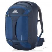 Rucsac Gregory Praxus 45 1.0 albastru
