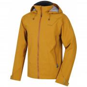 Jachetă bărbați Husky Nakron M