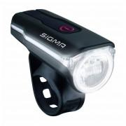 Lumină frontală Sigma Aura 60 USB