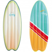 Șezlong Intex Surfås