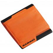 Portofel Mammut Smart Wallet Light portocaliu