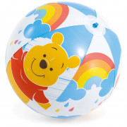 Minge Intex Beach Ball 58025NP