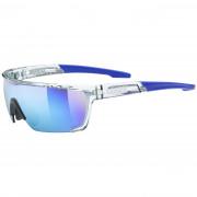 Ochelari de soare Uvex Sportstyle 707