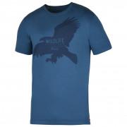 Tricou bărbați Husky Eagle M