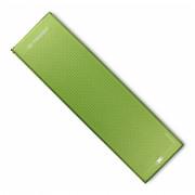 Saltea Trimm Lighter verde