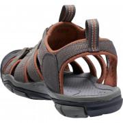 Pánské sandály Keen Clearwater CNX M